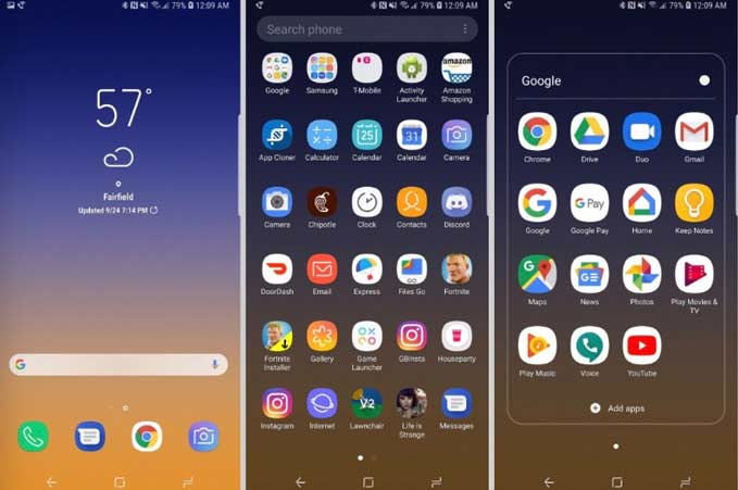 samsung-experience-10-launcher-available-for-download