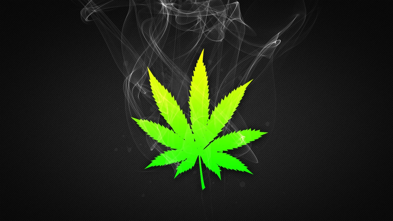 Weed Smoke Wallpaper Hd Smoke 'n' weed wallpaper