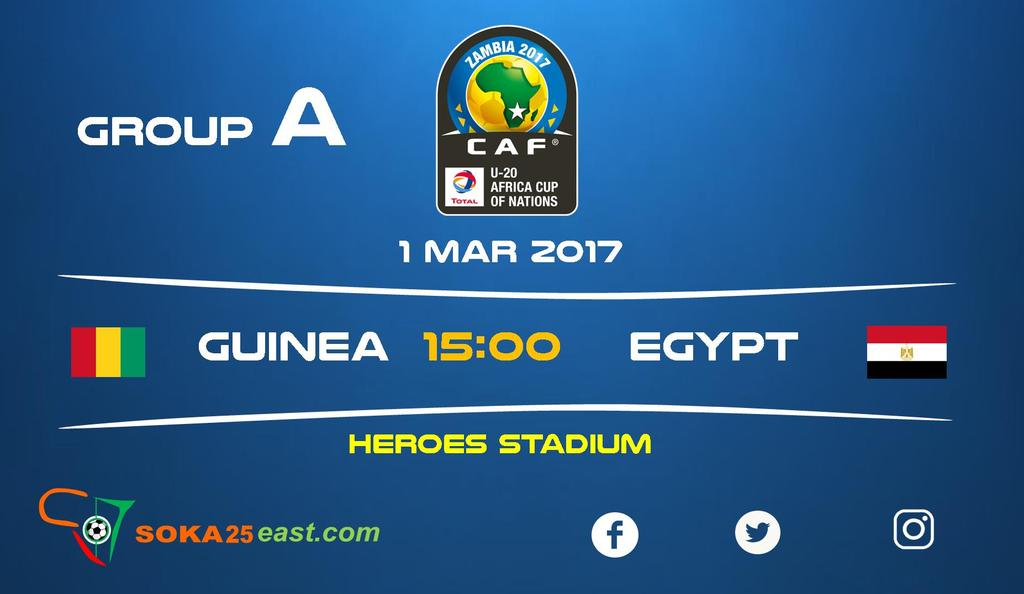 zambia-vs-egypt