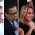 Congressistas Democratas se recusam a homenagear viúva de militar morto em missão contra o ISIS
