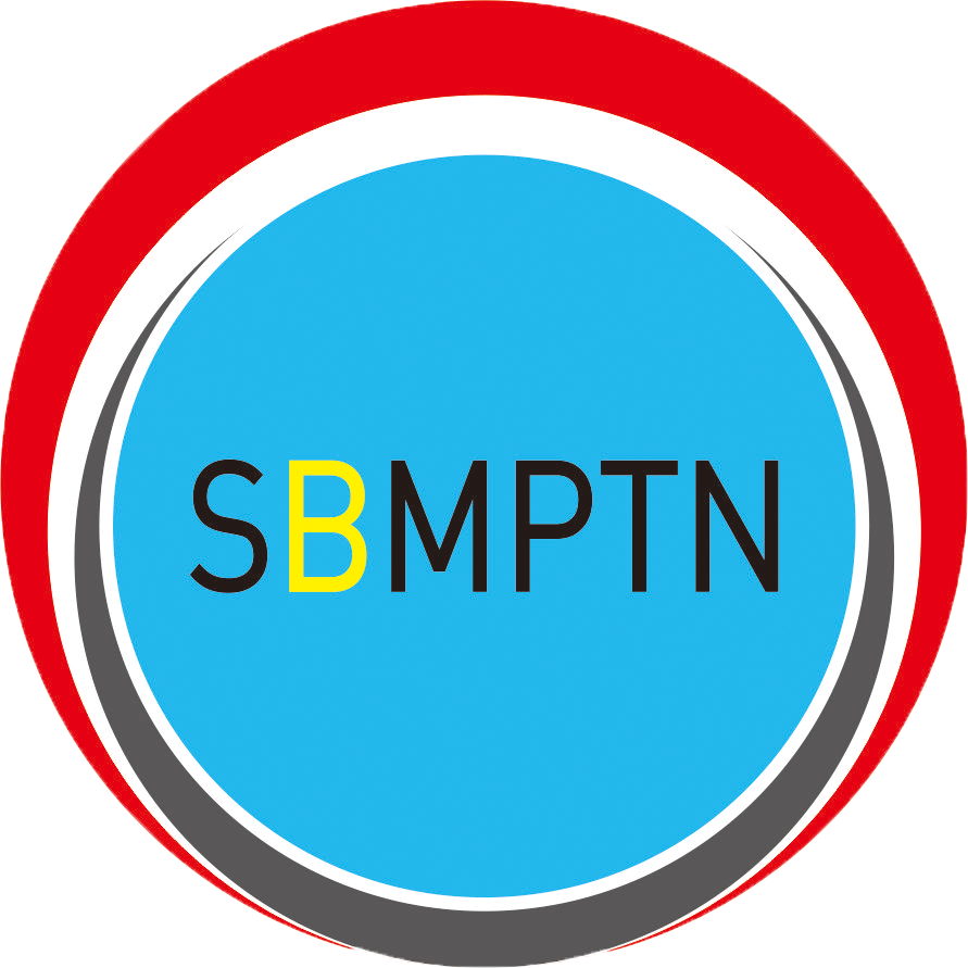 Download Pembahasan Sbmptn 2016 Kode 317 Matematika Dasar M4th Lab