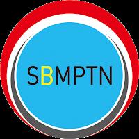 Pembahasan SBMPTN 2017 Saintek Kode 139 Matematika IPA