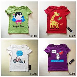 Peluang Usaha Jual Baju Anak Perempuan Online