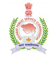 GPSC Programme Officer (Advt. No. 39/2018-19) Question Paper (28-10-2018