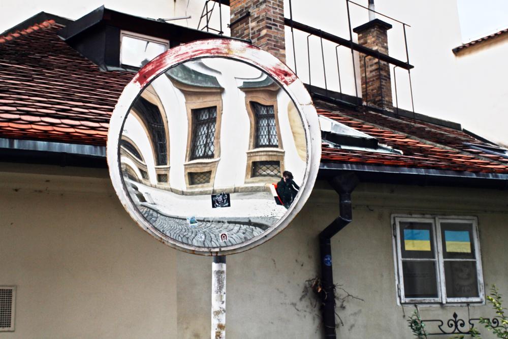 Blog_homme_mode-style-voyage_Pragues-république-tchèque-accorhotels-wenceslas-novotel_praha_travel_épure-photographie_stylnoxe - 19