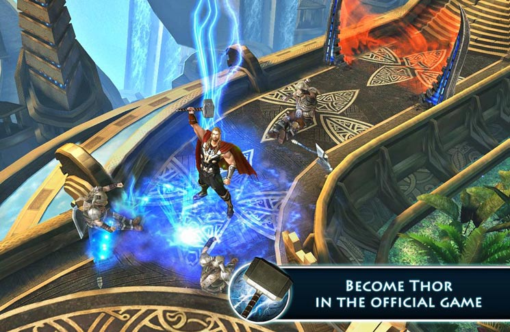 Virtual world technology: Download free game pc video on