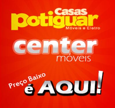 CASAS POTIGUAR PATU/RN