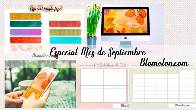 especial-mes-de-septiembre