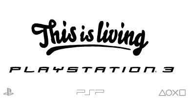Videogames Universe: PSN offline : Sony regalera' anche 2