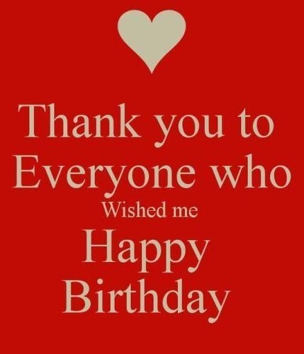 birthday-thanks-images
