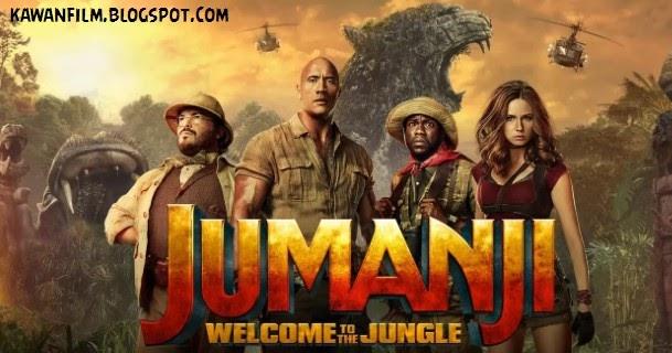download film jumanji wel e to the jungle 2017 bluray