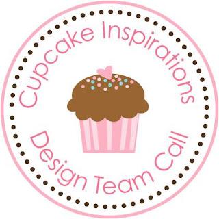 http://cupcakeinspirations.blogspot.com/2016/05/cupcake-inspirations-challenge-design.html