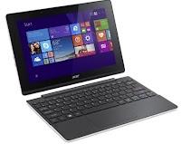 Migliori tablet con tastiera 2 in 1 da comprare