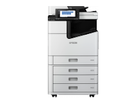 Epson WF-C20590 D4TWF Drivers Download
