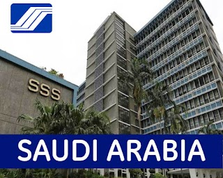 SSS Saudi Arabia, Riyadh Branch Office and Contact Details