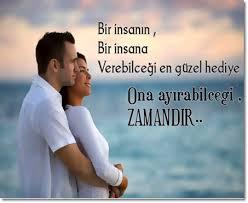 http://guzelsozlerfull.blogspot.com/2016/02/manali-ask-sozleri-kaliteli-ask-sozleri.html