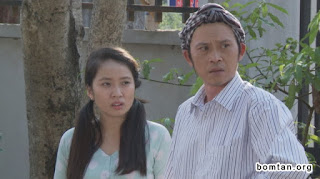 Hương Đồng Nội