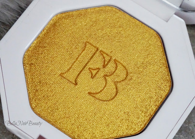 Fenty Beauty Killawatt Highlighter Trophy Wife | bellanoirbeauty.com