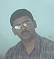 Mr K Natarajan, Committee Member