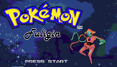 pokemon fuligin cover
