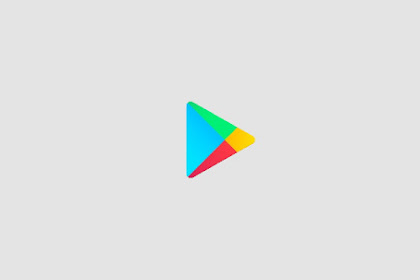 √ Cara menambahkan dan menghapus metode pembayaran  Telkomsel di Google Play Store