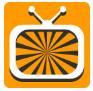 membuat aplikasi android tv