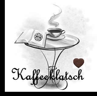 https://4.bp.blogspot.com/-VT8BF1eSXc0/U9jyTaGcZuI/AAAAAAAAAus/RxsXtXPCKlk/s200/Kaffeeklatsch.png