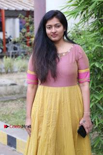 Yathumaki Nindraai Press Meet Stills  0016.jpg