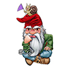 http://www.someoddgirl.com/collections/new/products/gnome-mountain