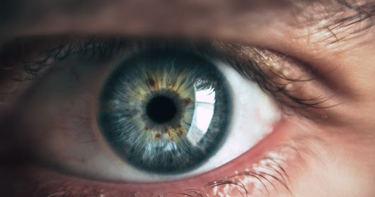 Stem Cell Treatment Restores Sight to Patients in New Clinical Trial