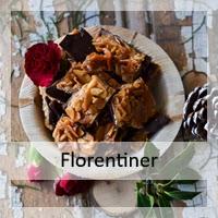 http://christinamachtwas.blogspot.de/2017/12/super-einfache-florentiner.html