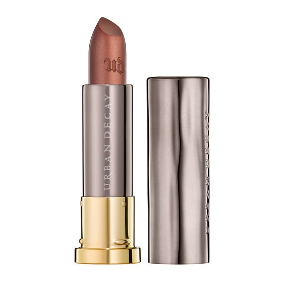 Ember-Vice-Lipstick