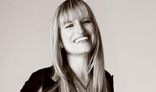 Catherine Hardwicke