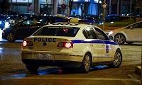 Οπαδοί της Τσέλσι δέχθηκαν επίθεση από αγνώστους στο κέντρο της Θεσσαλονίκης