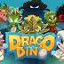 DragoDino será lançado para o Nintendo Switch em Abril