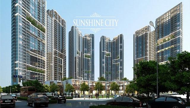 http://www.sunshinecitys.net/2017/05/tong-du-an-chung-cu-sunshine-city.html