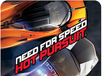 Need for Speed™ Hot Pursuit 2.0.28 MOD - Fitur Berbayar Tidak Terkunci
