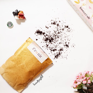 frank-coffee-body-scrub-by-benscrub-review.jpg