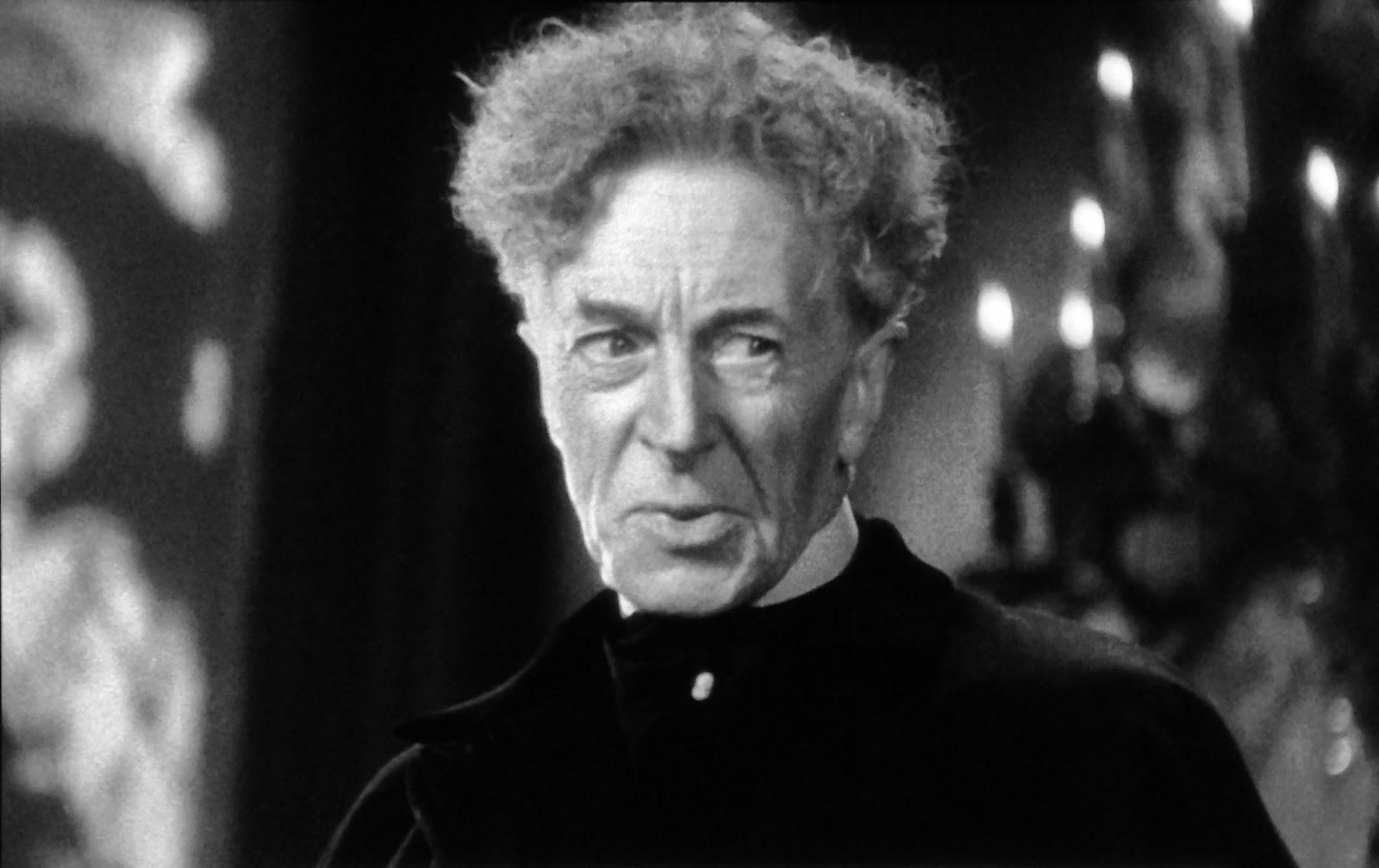 The Bride Of Frankenstein (1935) **** [Universal