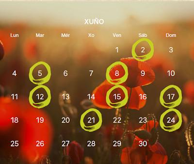 http://www.voznatura.es/calendario-33-Almanaque-de-Voz-Natura-6--Castellano&idioma=Galego