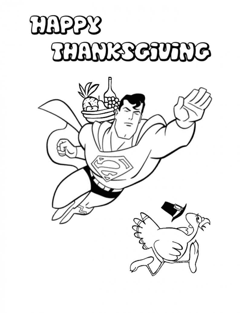 Thanksgiving coloring pages world of makeup and fashion for Thanksgiving coloring pages online