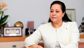 CGEM: Bensaleh part et l'appel à candidatures est ouvert