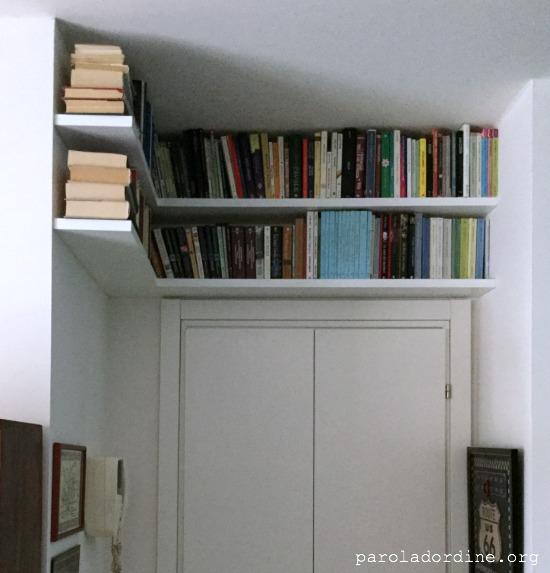 paroladordine-siorganizza-soggiorno-libri