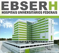 Concurso EBSERH HE-UFSCar