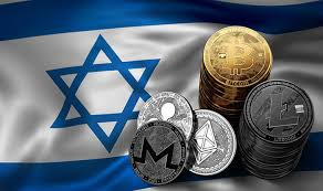 Lawyers for Israeli Cryptocurrency Entrepreneur Say White Paper Confers No Legal Responsibility
