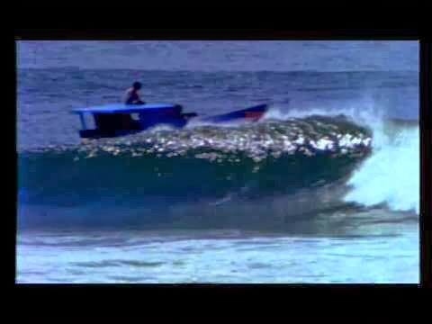 Kelly Slater Bonus 6 Currens Point Kirra Cutscenes