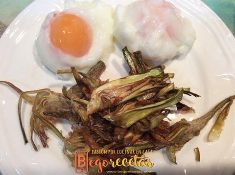 BEGORECETAS RECETAS CON OLLAS GM Y COCINA TRADICIONAL