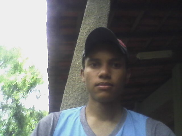 K Deivid Borges