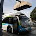 Las agencias de tránsito de EE. UU. se muestran cautelosas con los buses eléctricos a pesar de los audaces pronósticos