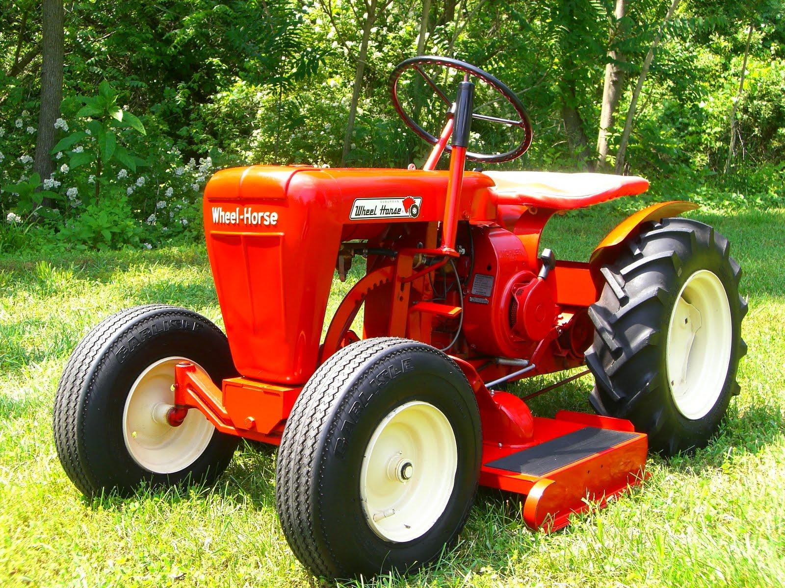 wiring diagram wheel horse lawn tractor scion xb tractors bing images